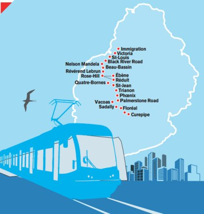 metro_leger_tracer.jpg