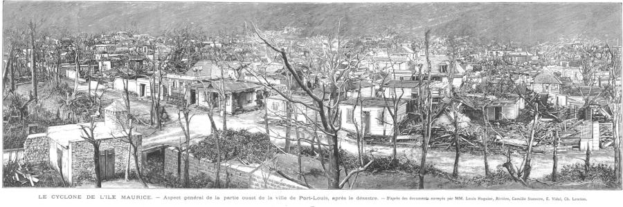 50-1892-general-view-of-disaster-lillustration-journal-universal-4-6-1892-daniel-taylor