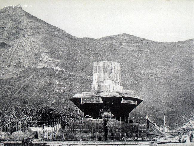 Port-Louis-Tombeau-Malartic-Broken-APR-1892