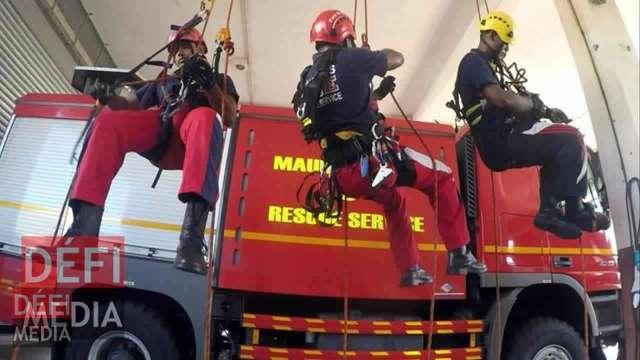 01-pompier-040517