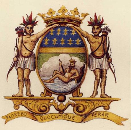 Armoiries_de_la_Compagnie_des_Indes_Orientales
