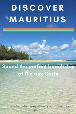 Discover Mauritius-3