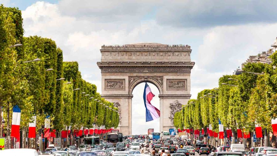 paris-arc-de-triomphe-1500x850__3_