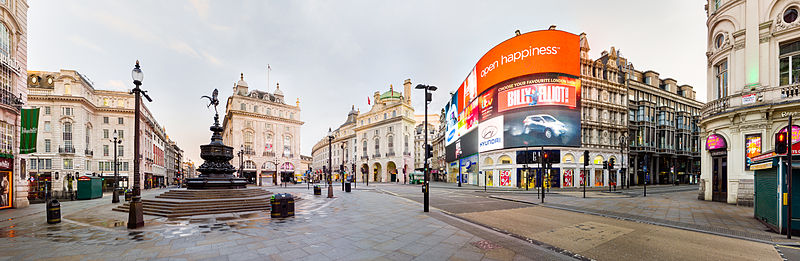 Piccadilly_Circus_Dawn_BLS