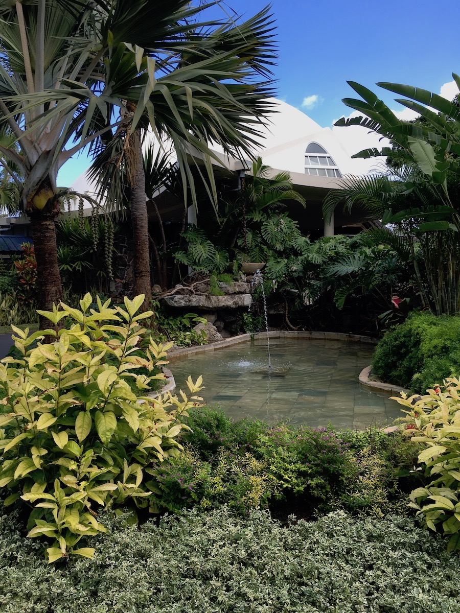 Hotel Review: La Pirogue Resort, Mauritius